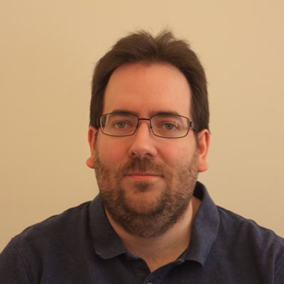 Daniel Hardy